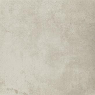Плитка підлогова Paradyz Ermo Beige 400х400х8,5 мм