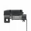 Електропривід Marantec STAW1-7-19 KE 230V/1~ для промислових воріт