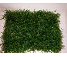 Искусственная трава для газона Yp-40 4 м