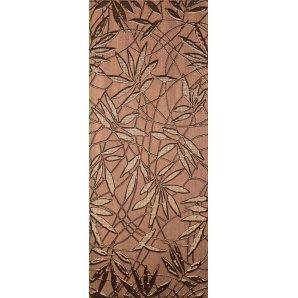 Плитка декоративна АТЕМ Tisa Bamboo B 200x500 мм