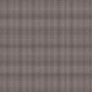 Плитка напольная Paradyz Purio Grafit 400х400х8,5 мм