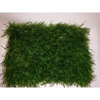 Штучна трава для газону Yp-40 4 м