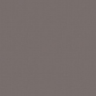 Плитка підлогова Paradyz Purio Grafit 400х400х8,5 мм