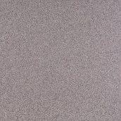 Керамогранит АТЕМ Pimento 0201 гладкий 300х300х7,5 мм коричневый