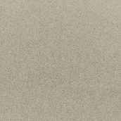 Керамогранит АТЕМ Pimento 0001 гладкий 300х300х12 мм светло-серый