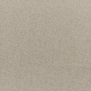Керамограніт АТЕМ Pimento 0001 гладкий 300х300х7,5 мм світло-сірий
