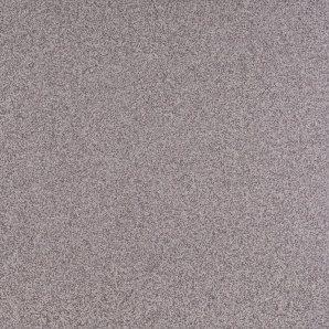 Керамограніт АТЕМ Pimento 0201 гладкий 300х300х7,5 мм коричневий