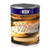 Краска Mixon Nature Supermat 1 л белый