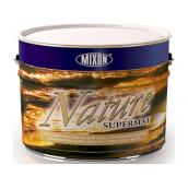 Краска Mixon Nature Supermat 10 л белый