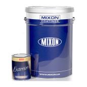 Краска Mixon Exterior F 20 л белый