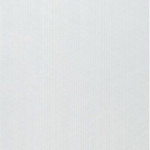 Плитка підлогова ATEM Alana W 400x400 мм