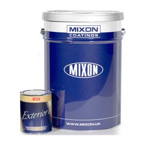 Фарба Mixon Exterior F 20 л білий