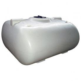 Емкость для транспортировки T-5000 Е 5000 л