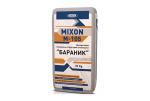 Декоративная минеральная штукатурка MIXON