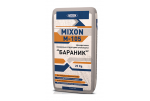 Декоративна мінеральна штукатурка MIXON