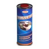Растворитель Mixon Solve W 1 л