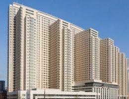 Благодаря новому пилотному проекту киевляне смогут модернизировать свои многоэтажки в рассрочку