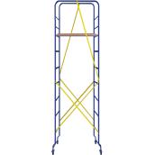 Будівельні риштовання DSD-Stroy Лад П3 2900х4900 мм