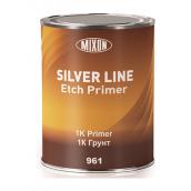 Грунт Mixon Etch Primer 961 для цветных металлов 1 кг