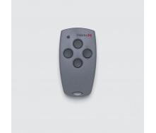 Пульт дистанционного управления Marantec Digital 304 4-х канальный 38х72х12 мм