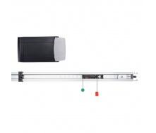 Комплект Marantec Comfort 50 для гаражных ворот