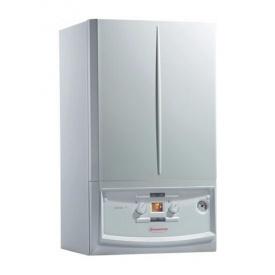 Газовый конденсационный котел IMMERGAS Victrix 20 ХTT 20,5 кВт