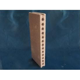 Облицовочный бетонный блок Новоблок 500х50х190 мм