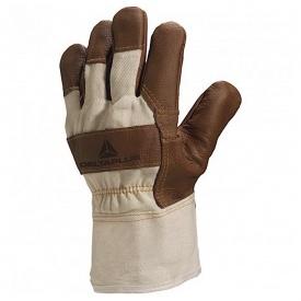 Перчатки рабочие DELTA PLUS DR605