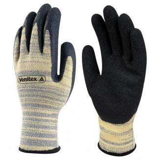 Перчатки защитные DELTA PLUS VENICUT 52