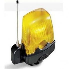 Сигнальная лампа CAME KLED24 24 В