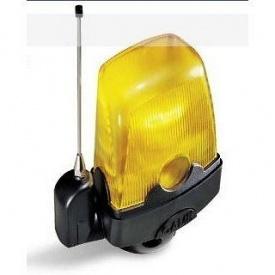 Сигнальная лампа CAME KLED 230 В