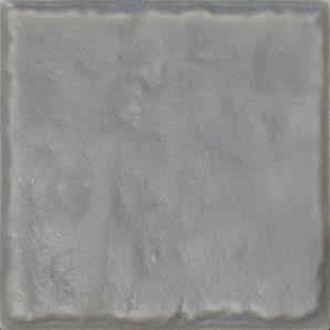 Плитка АТЕМ Regina GRC 87х87 мм