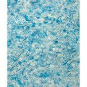 Жидкие обои Биопласт 927 1 кг синие