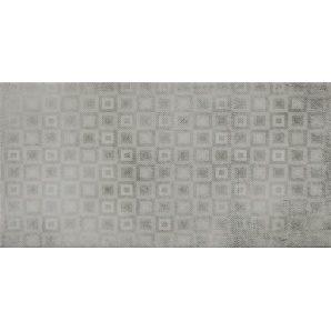 Плитка ATEM Brittany Mix GRM 150x300 мм