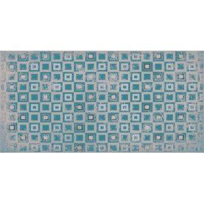 Плитка декоративна ATEM TR Brittany GRCM 300x150 мм