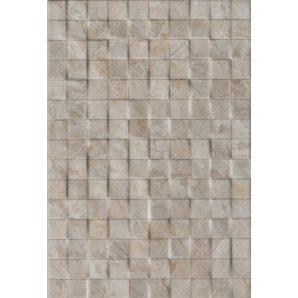 Плитка АТЕМ Shale Mosaic B 275х400х8 мм