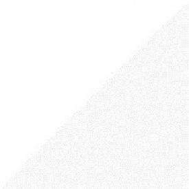Плівка ПВХ для МДФ фасадів білий сніг глянець