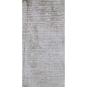 Плитка АТЕМ Lill Mix GR 150х300х7 мм