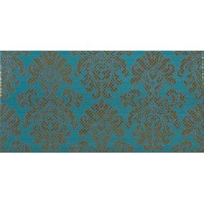 Плитка декоративна АТЕМ Charlotte Pattern TRT 250х500х8 мм