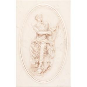 Плитка декоративна АТЕМ Venice Muce BC 200х300 мм