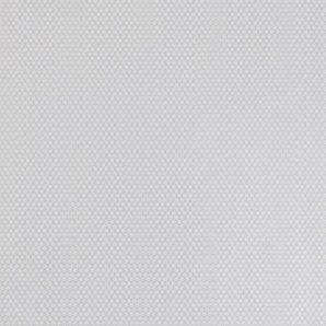 Плитка підлогова АТЕМ Monika GRC 400х400х8,5 мм