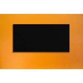 Керамічний обігрівач TeploCeramic TCM-800 800 Вт чорний