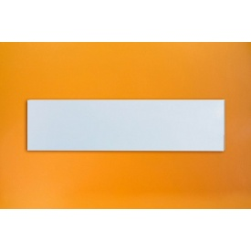 Инфракрасная панель UDEN-300 стандарт 288 Вт