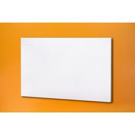 Инфракрасная панель UDEN-500 Стандарт 405 Вт