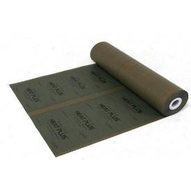 Інфрачервона плівка Heat Plus Premium APN-410-220 Khaki