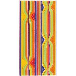 Плитка декоративна АТЕМ Life Wave 95х190 мм