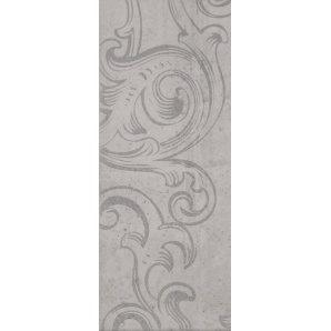 Плитка декоративна АТЕМ Modern 3 Pattern GRT 200х500 мм