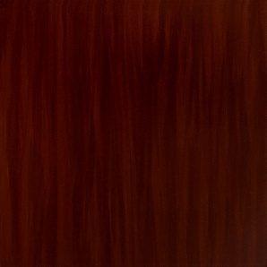 Плитка підлогова АТЕМ Rachel B 400х400х8,5 мм