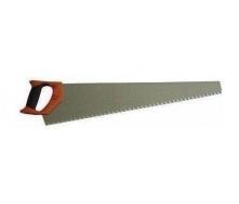 Ножовка для газобетона AEROC 550 мм