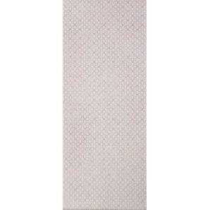 Плитка АТЕМ Marrakesh Pattern B 200х500х8 мм
